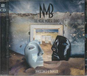 NEAL MORSE BAND, The - Innocence & Danger