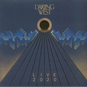 DARLING WEST - Live 2020