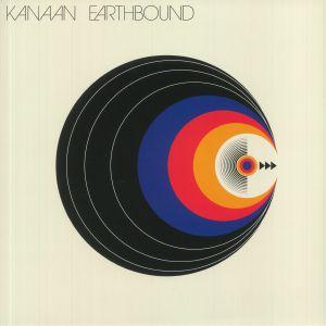 Kanaan - Earthbound