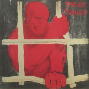 EX, The - Tumult