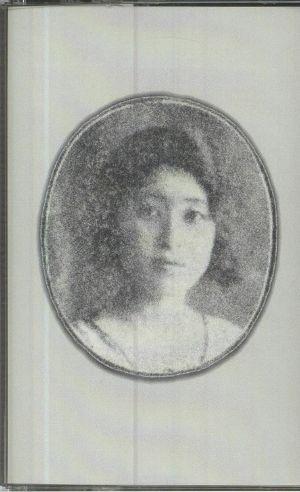 VARIOUS - Longing For The Shadow: Ryukoka Recordings 1921-1939