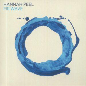 PEEL, Hannah - Fir Wave