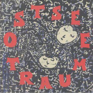 OSTSEETRAUM - Ostseetraum