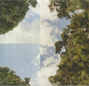 FIELD WORKS - Maples Ash & Oaks: Cedars Instrumentals