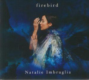 IMBRUGLIA, Natalie - Firebird