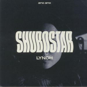 SHUBOSTAR - Lynch