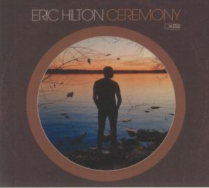HILTON, Eric - Ceremony