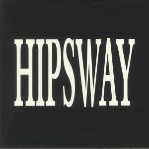 HIPSWAY - Hipsway
