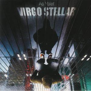 AS VALET - Virgo Stellar