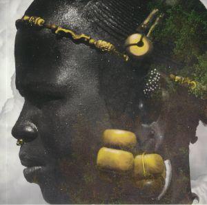 NICHOLSON, Anthony - Blakmuzic EP