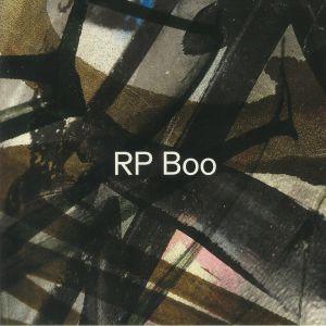 RP BOO - Established!