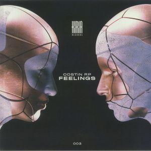 COSTIN RP - Feelings