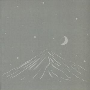 MATIN, Massud - Be Rahe Dast EP