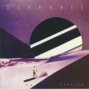 CAPSTAN - Separate