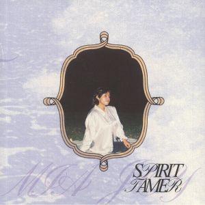 MIA JOY - Spirit Tamer