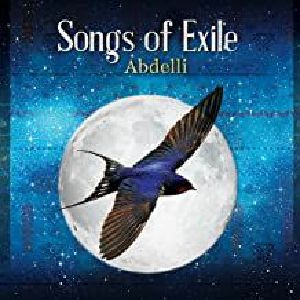 ABDELLI - Songs Of Exile