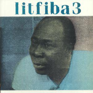 LITFIBA - Litfiba 3