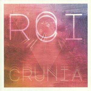 ROI - Crunia