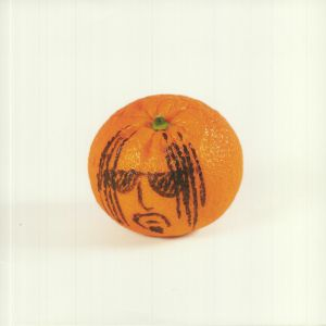 Limewax - Agent Orange Remix EP