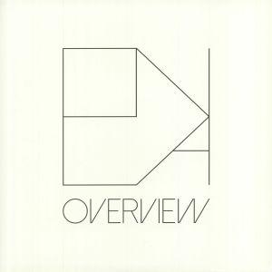 ENEA - Overview