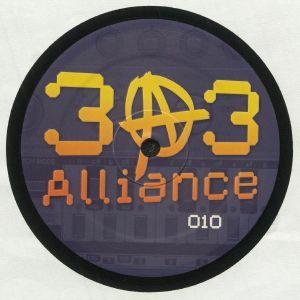 Benji303 - 303 Alliance 010