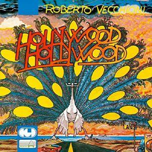 VECCHIONI, Roberto - Hollywood Hollywood