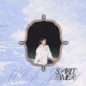 JOY, Mia - Spirit Tamer