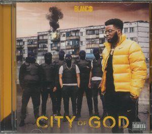 BLANCO - City Of God