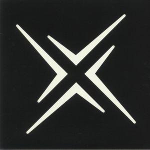 COMPOUND X - Sending Me Signals