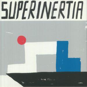 10 000 Russos - Superinertia (Deluxe)