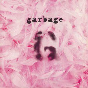 Garbage - Garbage (remastered)