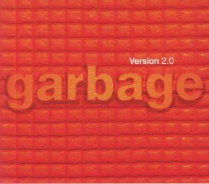 GARBAGE - Version 2.0 (remastered)