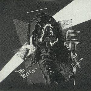 ENTRY - No Relief