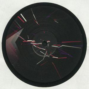 KERRIE/LURKA/MR G/THE ROOM BELOW - 10 XX LP Sampler