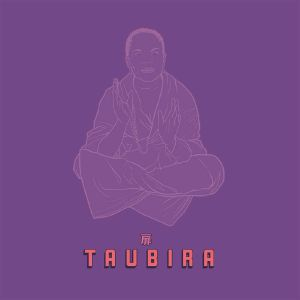 DOMBRANCE - Taubira Remixes (feat Prins Thomas, Josh Ludlow & James Rod remixes)
