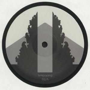 TSUKAMOTO, Tomoki - Giro EP