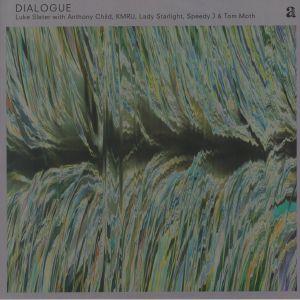 Various - Dialogue