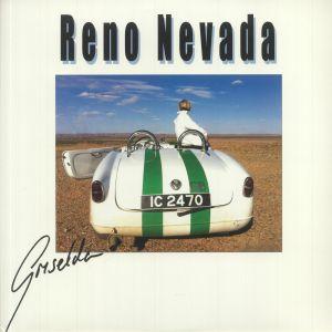 GRISELDA - Reno Nevada