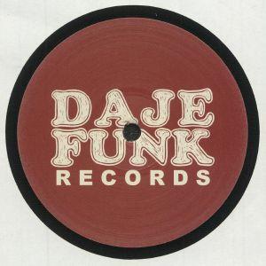 HAMMOND, Ronny/SHIT HOT SOUNDSYSTEM/UPTOWN FUNK/COLDBEARD - Slam Dunk EP