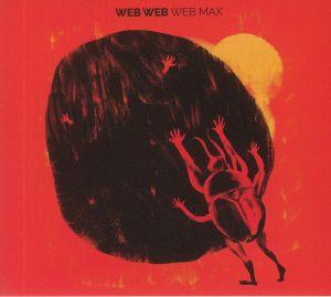 WEB WEB/MAX HERRE - Web Max