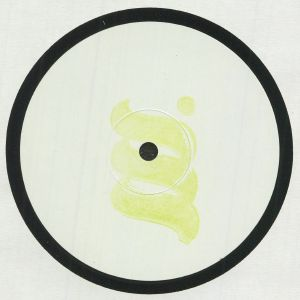 Traumer - Gettraum Hors Serie 004