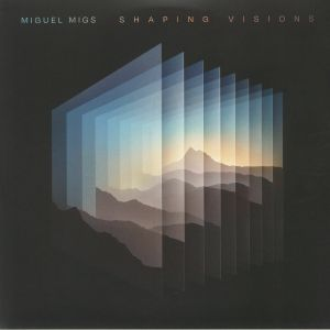 MIGS, Miguel - Shaping Visions