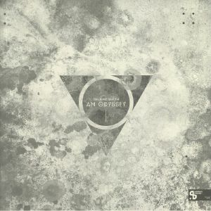 SMITH, Delano - An Odyssey (Sushitech 15th Anniversary reissue) (B-STOCK)