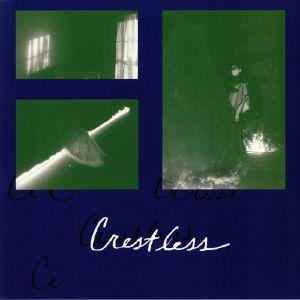 LEMON QUARTET - Crestless (B-STOCK)
