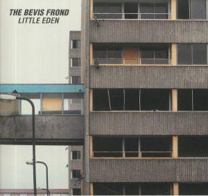 BEVIS FROND, The - Little Eden