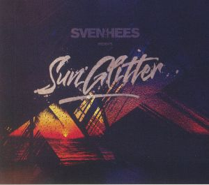 VAN HEES, Sven - Sun Glitter