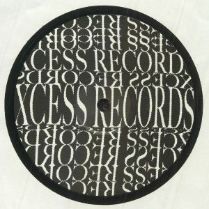 PVBLIC XCESS - Xcess Edits Vol 1