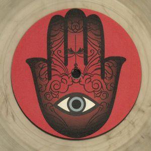 SOYRO - 1008 EP