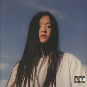 PARK, Hye Jin - Before I Die (Deluxe Edition)