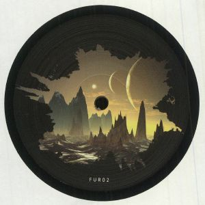 ESOTERIC CIRCLE - Glamorama EP